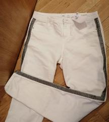 Sinsay pantalone NOVO 📎