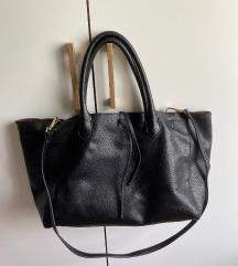 Shopper bag kao nova