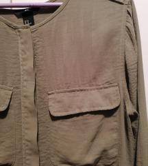 H & M košulja veličine 42