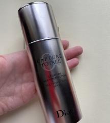 Dior Capture Totale Le serum Multi-perfection