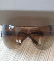 Burberry naočare