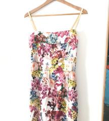 D&G haljina letnja