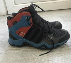 Adidas cizme 38