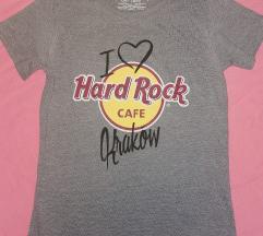 Hard Rock Krakow majica