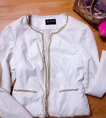 Like Chanel jakna