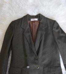 Klasičan sako