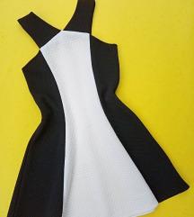 River Island divna haljina vel 7-8
