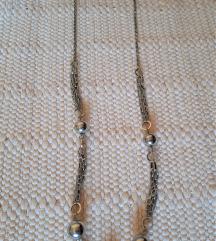 Ogrlica dugačka