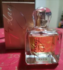 Today parfem