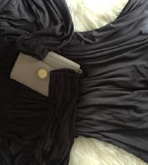 KappAhl  bluza sa cipkom NOVO