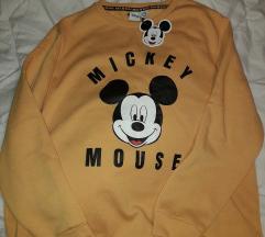 Disney miki duks nov