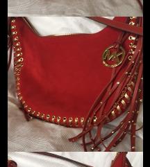 Michael Kors torba original sada 2590 din