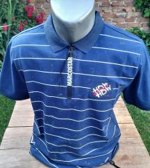 Marco Star majica,NOVO