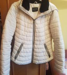 CALLIOPE bela jakna