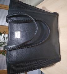 Pepe Jeans velika torba