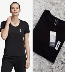 Adidas basic majica