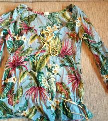 Divna Katrinova bluzica-moja poštarina