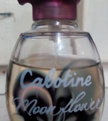Gres Cabotine Moon Flower EDT, 50ml