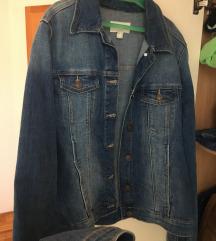 Springfield teksas jakna sa slikom