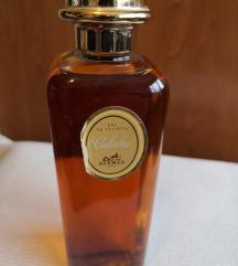 CALECHE Hermes 200 ml