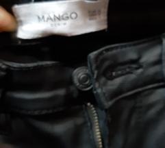 Mango push up s