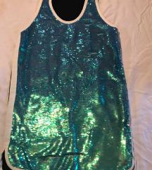 MSGM mini haljina