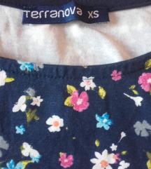Haljina Terranova xs