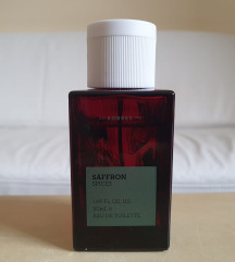 Korres Saffron Spices original parfem 50ml