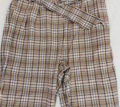 Orsay pantalone snizene na 800