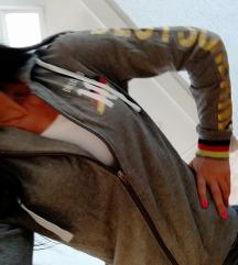 Duks - jakna 👑original, rasprodaja
