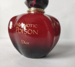 Dior Hypnotic Poison 40/50ml