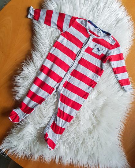 Pidžama 12 -18 meseci