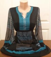 ZeZe tunika/haljina S/M