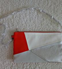 Nova KENZO torbica SNIŽENA NA 1500