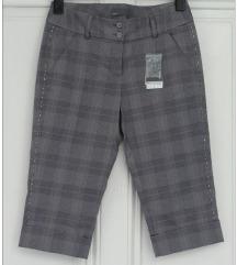 Mexx bermude,pantalone novo sa etiketom