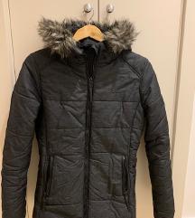 Ski zimska jakna