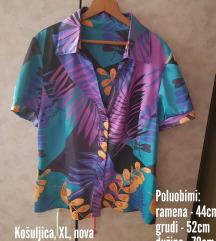 Košulja XL