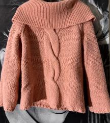 MICHAEL KORS džemper