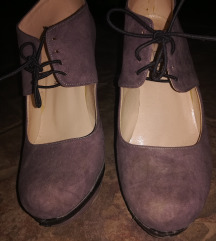 Ženske cipele SNIŽENO!!!!
