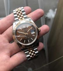 Rolex vrhunski sat