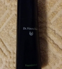 Dr Hauschka tečni puder 04