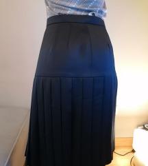 Givenchy original suknja