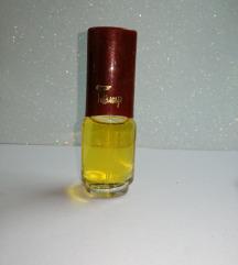 Tramp 15 ml original vintage