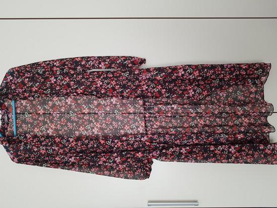 Stradivarius haljina SNIŽENA NA 600 DIN