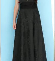 Svečana haljina, fantastična, NOVO