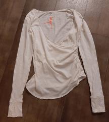 H&M sport originalna majica - dux, M/L