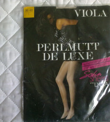 Viola Perlmutt De Luxe unihop, vel.36-40