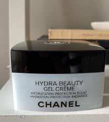 Chanel gel krema HYDRA BEAUTY