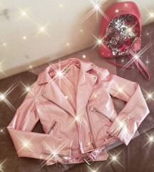 Barby fensi jaknica