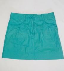 Suknja H&M 5191 Suknja vel. S/36 kao nova